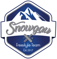 Snowgau Freestyle Team